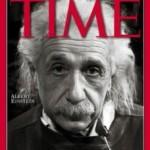 Portada revista Time 228x300 150x150 ALBERT EINSTEIN
