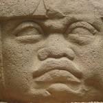 Apuesto Guerrero Olmeca Wikimedia Commons 150x150 Tutankamón disponía de un arsenal nuclear