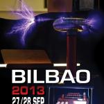 Naukas Bilbao 2013 150x150 Comienza la VII edición del Carnaval de Humanidades