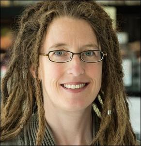 Katherine Pollard 291x300 ¿Nuestros genes nos hacen únicos?