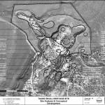 Mapa de los yacimientos 150x150 Para entender la paleoantropología. 2ª parte: La evolución