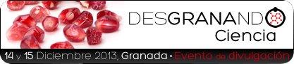 Banner 415x90 02 Mi experiencia en DesGRANAndoCiencia