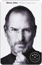 Steve Jobs Los libros que he leído este año