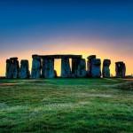 Stonehenge 150x150 Siete días ... 10 a 16 de marzo