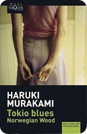 Tokio blues Los libros que he leído este año