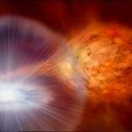 estrella gigante roja wiki 150x150 Siete días ... 10 a 16 de marzo