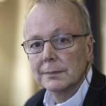 Adrian Bird 150x150 Estimulación cerebral profunda, una mejora de los síntomas de la enfermedad de Parkinson