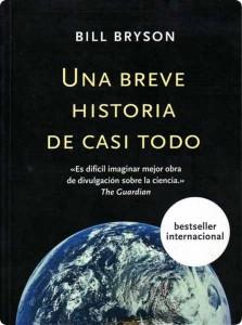 Visita las Tertulias Literarias de Ciencia