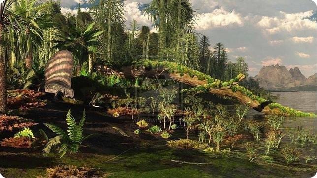 Extincion Siete días ... 10 a 16 de febrero
