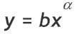 formula1 Los números de la biología (I)