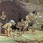neandertal 150x150 Siete días ... 6 a 12 de enero